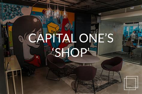 Capital One Chicago Office by Capital One Chicago Office 28 Images Capital One Cafe