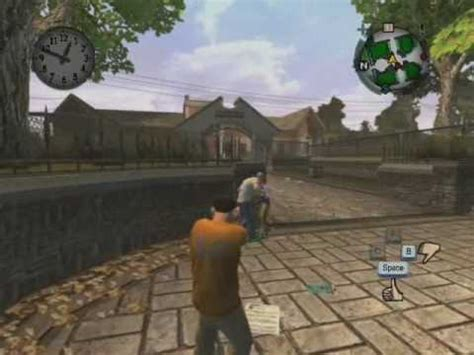 download mod game bully pc bully scholarship edition pc mods stronger pete youtube