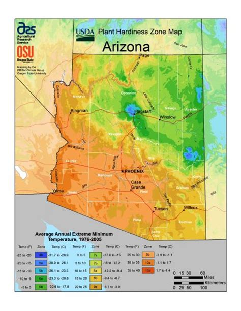 usda map usda plant hardiness zone map watters garden center