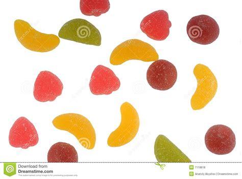 Jelly Drops jelly drops royalty free stock photos image 7118618