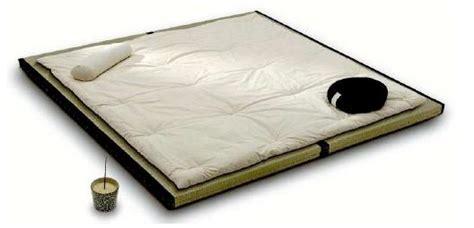 massaggio futon stuoia massaggio stm 160x200 stuoie massaggio tatami