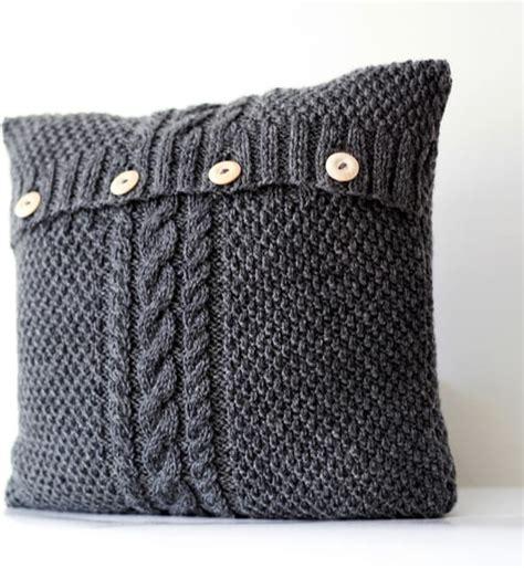 federe cuscini fai da te modelli di cuscini fai da te modificare una pelliccia