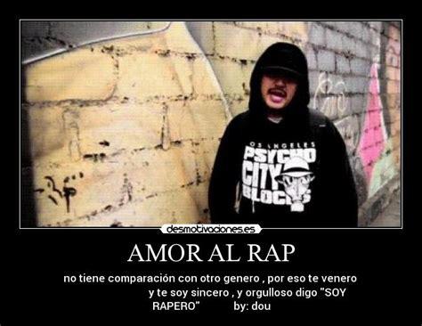 imagenes amor rap imagenes de amor de rapero imagui
