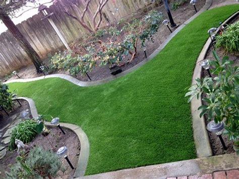 Landscape Design Valdosta Ga Grass Carpet Oak Park Illinois Garden Ideas Front Yard