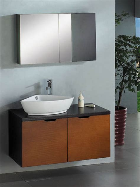 wall mount bathroom cabinets bathroom wall cabinet hac0