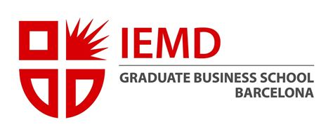 Business School Executive Mba Admission by Executive Master In Business Administration Emba Mba