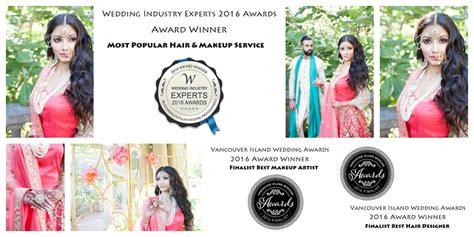 hair and makeup winnipeg hair and makeup services winnipeg mugeek vidalondon