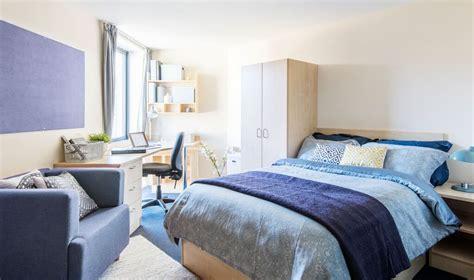 student room edinburgh edinburgh student accommodation