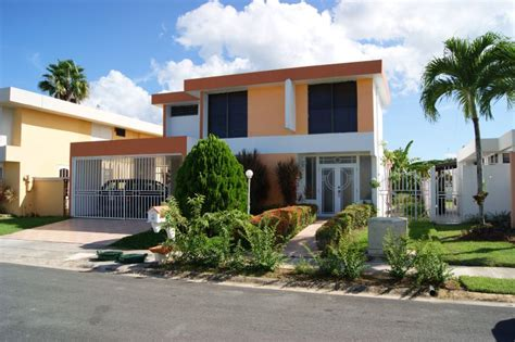 house for sale in puerto rico buy sell homes international houses for sale worldwide