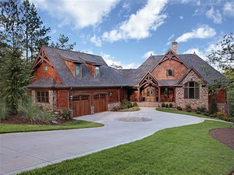 new leaf home s exteriors new leaf homes
