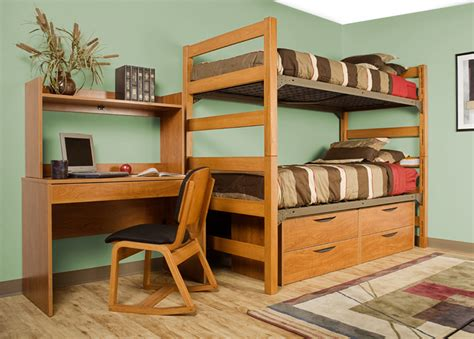bunk beds for college students bunk beds for college students youth college student