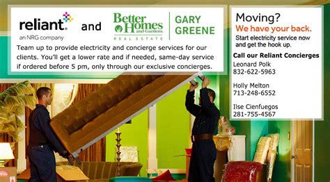 Better Homes And Gardens Gary Greene by Better Homes And Gardens Real Estate Gary Greene