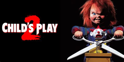 film streaming chucky 2 child s play 2 horror movie review slickster magazine