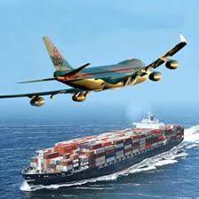 freight forwarding melbourne fast air sea forwarders best prices
