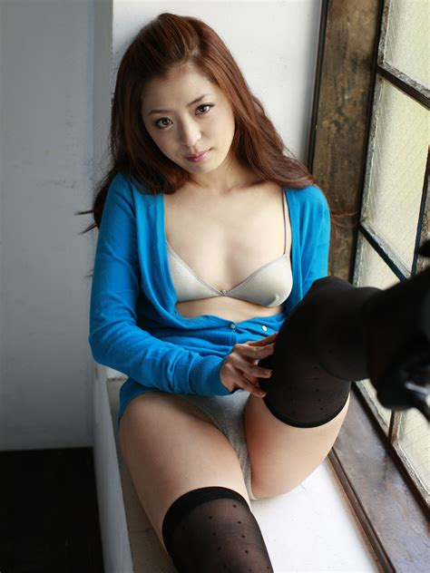Asian sexy wife