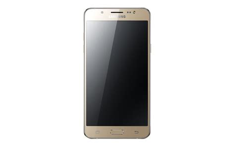 Samsung J7 2016 Second samsung galaxy j7 2016 sm j7109 launched in china by