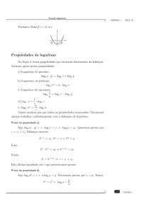 Apostila matematica basica pdf - Matemática Básica - Docsity