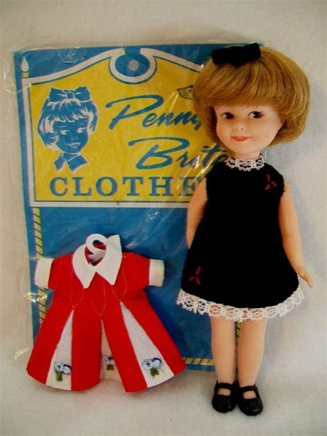 New Naila Dress Vg 1000 images about brite doll sets on pennies dolls and maple furniture