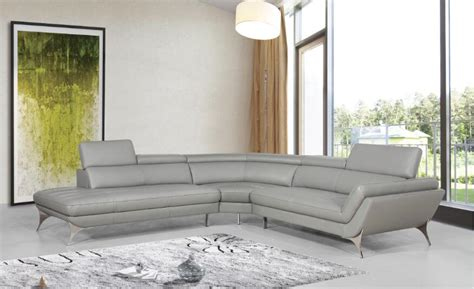 sofas en l modernos italian corner sofas couches for living room with leather