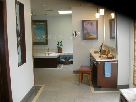 brentwood bathrooms brentwood r traditional bathroom los angeles by