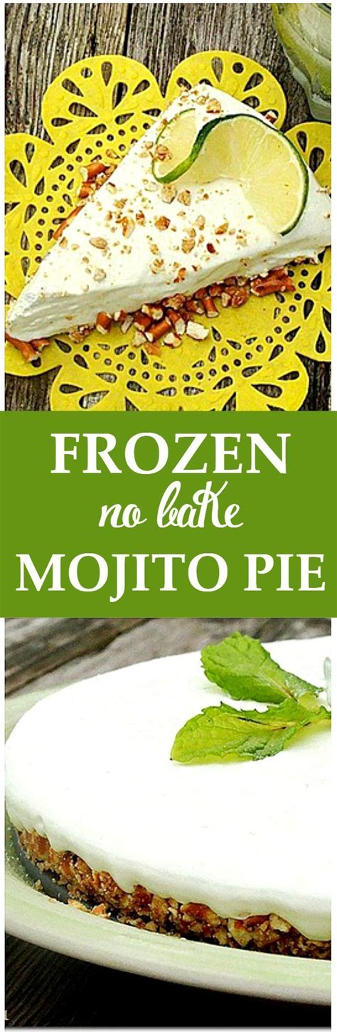 frozen mojito recipe 17 best ideas about frozen mojito on frozen