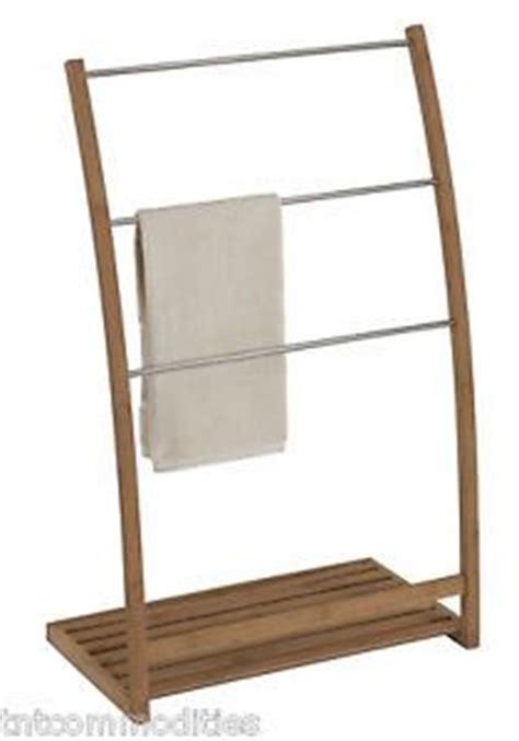 towel rack for bedroom towel racks storage design and bedroom storage on pinterest