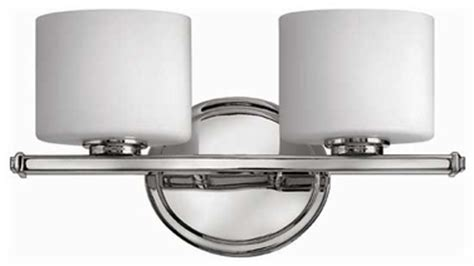 Placement Of Bathroom Wall Sconces How To Light Bathroom How To Light Bathrooms