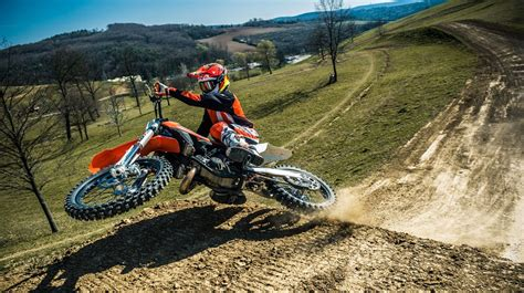 what channel is the motocross race on motocross is awesome welcome 2016 youtube