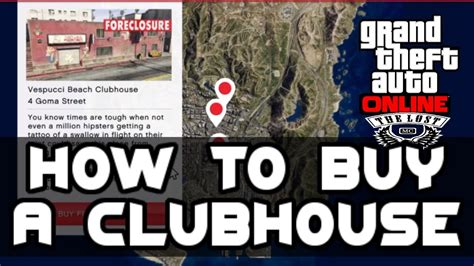 gta v how to buy a house how to buy a house in gta 28 images gta 5 buy new safehouses rent apartments gta