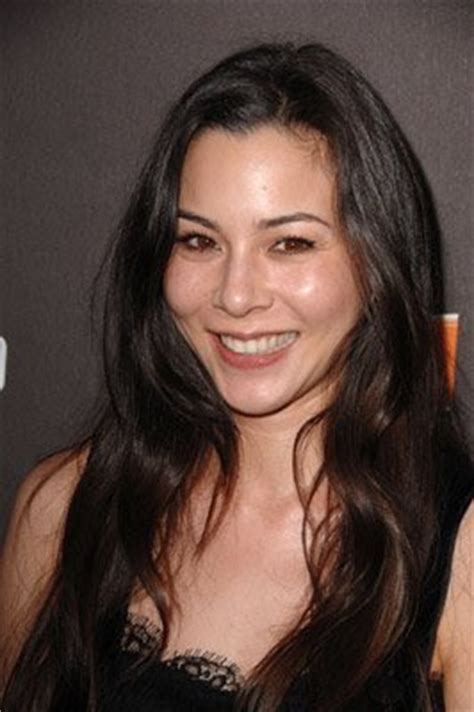 china chow maxim the gallery for gt china chow maxim