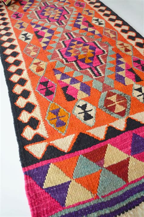 turkish kilim rugs no sale vintage turkish kilim rug carpet handwoven kilim rug an