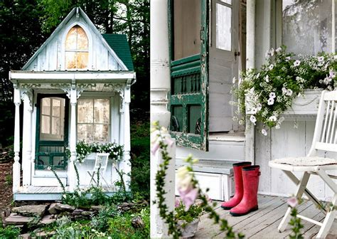 Vintage Cottage Style by The Most Vintage Cottage Vintage Industrial Style