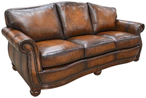 leather sofa covington furniture leather