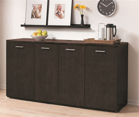 what is a credenza desk credenza http sideboards black flower bouquet beautiful