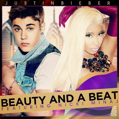 download mp3 beauty and the beast justin bieber beauty and a beat justin bieber mp3 free download