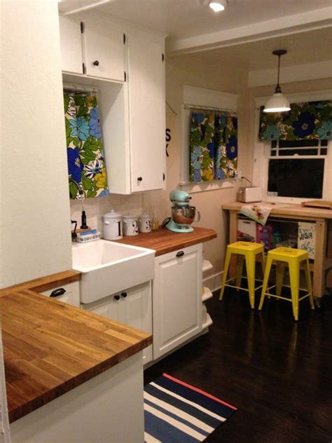 functional kitchen ideas 1000 ideas about functional kitchen on