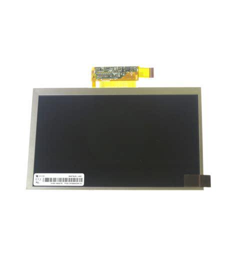Lcd Tablet Lenovo A3300 lcd displej oem na lenovo a7 30 a3300 ideatab a1000
