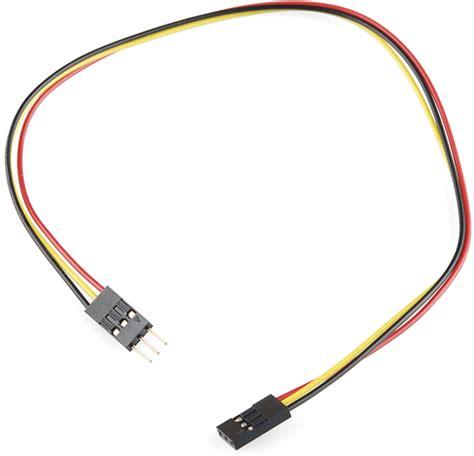 Kabel Data 2 adiputrapratama 2 jenis kabel yang digunakan pada robot