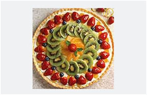 c fruit philadelphia philadelphia fruit pizza recipe say mmm