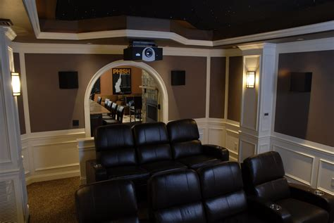 100 home theater seating design tool how to decorate your room with sofa and