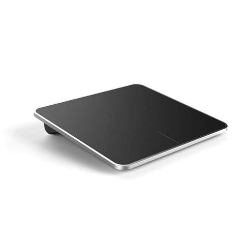 Touchpad Dell support for dell tp713 wireless touchpad drivers downloads dell us