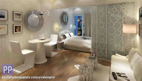 design concept condo unit resort condo in c 5 road kasara urban resort residences