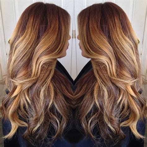 ombre dirty blonde to brown images ombre clip in hair extensions dark brown to dirty blonde