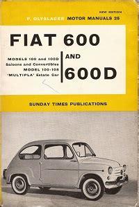Manuals 3 Classic Emporium Rare Amp Collectable Automobilia