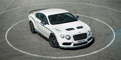 bentley continental gt3 r racecar bentley continental gt3 r unveiled at goodwood fos