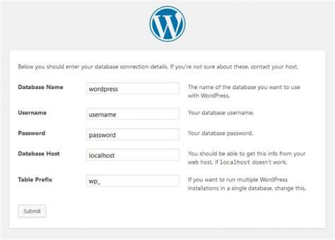 membuat website tanpa database panduan cara membuat website untuk pemula tanpa ribet