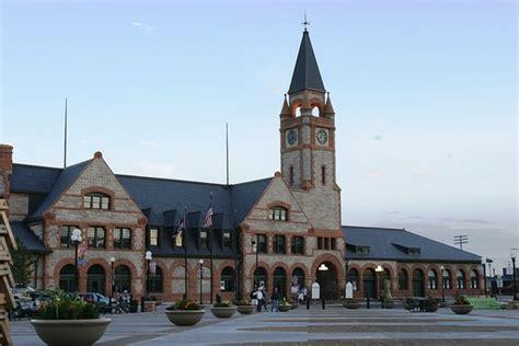 Park City Vacation Home Rentals - cheyenne 2017 best of cheyenne wy tourism tripadvisor