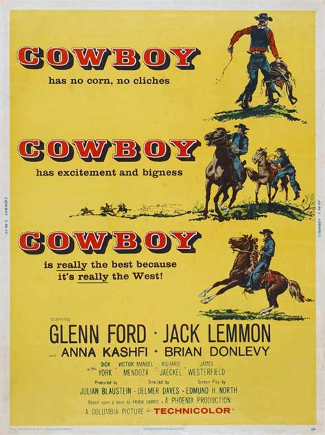 film semi cowboy cowboy movie posters from movie poster shop