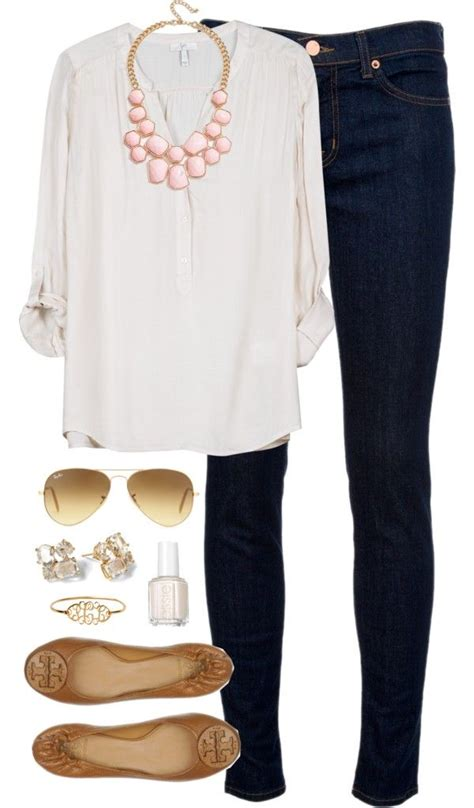 comfortable spring outfits casual and comfortable outfits for every day always in