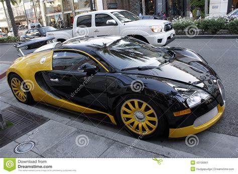 bugatti supercar bugatti veyron supercar automobili image idea